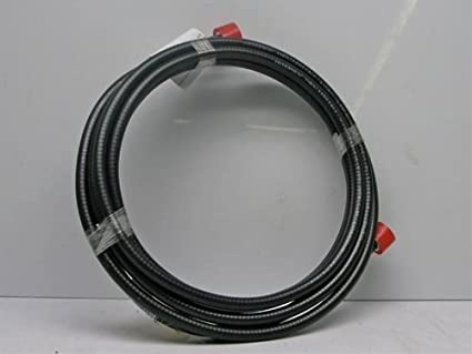 Andrew L4-PDMDM-20-USA SureFlex Cable