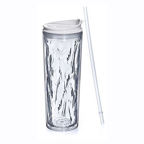 reusable hot beverage cups - 1