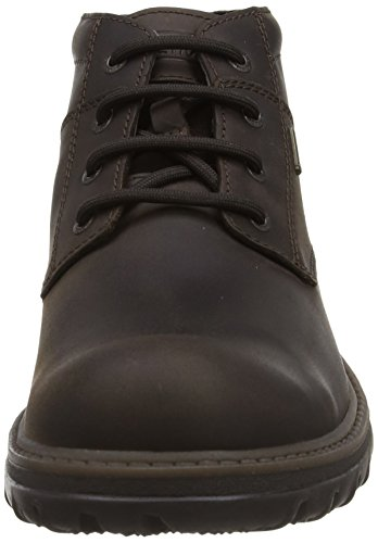the latest e7ba9 6b402 camel active Men's Scandinavia GTX 14 Ankle Boots: Amazon.co ...