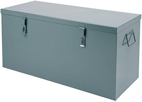 Makita 988959402 Dpc6400 Metal Steel Case - Multi-Colour