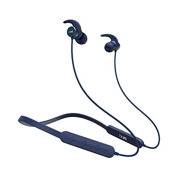 boAt-Rockerz-255-Pro-in-Ear-Bluetooth-Neckband-Earphone-with-MicNavy-Blue-musicaltree