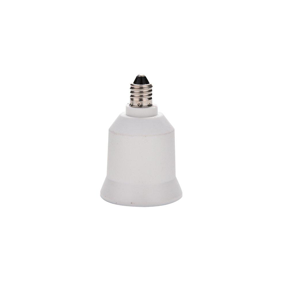 Panghuhu88 (Supplierlabeltype)whiteE11toE26E27lamp holder