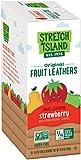 Sun Rype Fruit Leathers