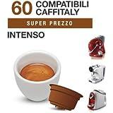 CAFETERA STRACTO S24 Grey 15BAR STRACTO: Amazon.es: Hogar
