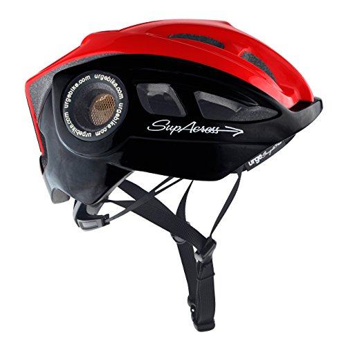 Solestar Tour Cycling soletta