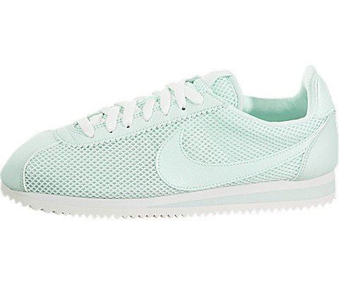 detailed look 253ad 52c64 Nike Women's Classic Cortez Premium