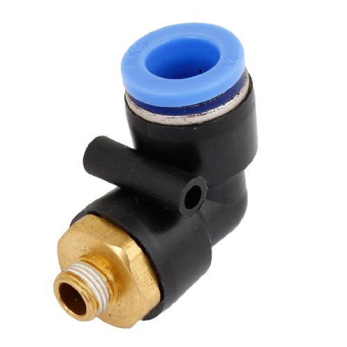 dealmux-vlvula-solenide-2-way-l-forma-conjunta-pneumtica-rpida-fittings-95mmx12mm