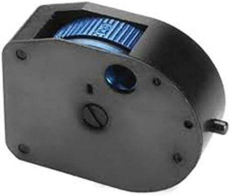 BSA Optics BSA .177-Cal Multishot Magazine, 10rds, Fits Select BSA & Gamo Guns by