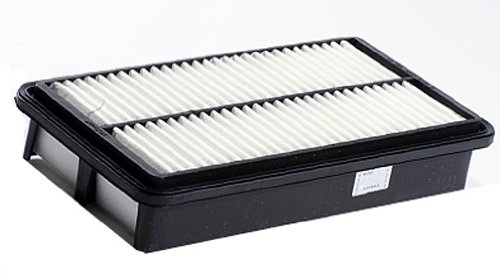 Auto 7 010-0121 Air Filter