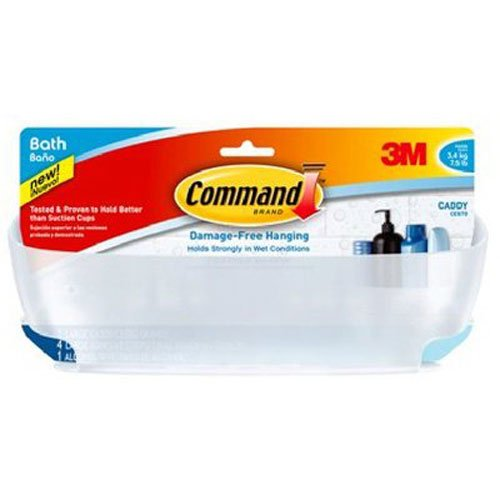 command-shower-caddy