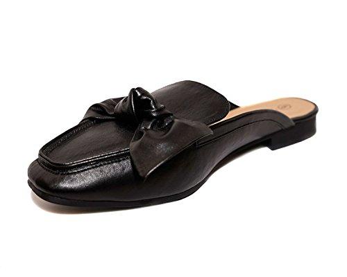 Charles Albert Shoes Reviews
