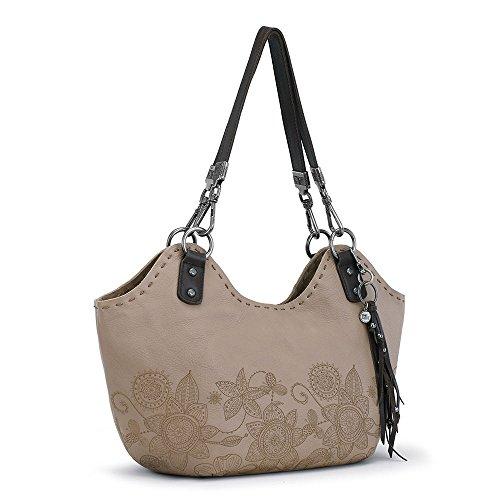the-sak-indio-satchel-shoulder-bag-leather-mocha-floral