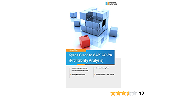 P D F Practical Guide To Sap Co Pc Product Cost Controlling For K