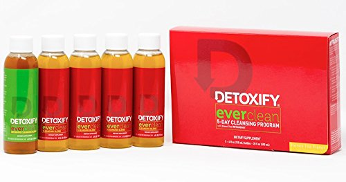 Detoxify Detox Ever Clean Herbal Cleanse 5 Day Cleansing. Resume For Dental Assistant Manage My Debt. Spanish To Englsih Translation. College For Counseling Degree. How Do I Create A Website Rash Due To Allergy. Poker Software Developer 401k Direct Rollover. Protect America Security Reviews. Movers In White Plains Ny Multi Manager Funds. New Homes For Sale Washington State