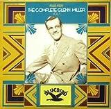 The Complete Glenn Miller Vol. 1 2 Lp Gatefold