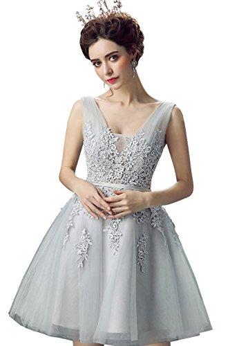 8th dance dresses - 3