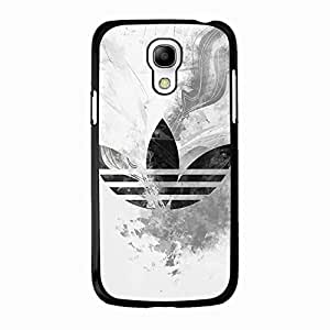 Unique Classic Adidas Phone Case Cover For Samsung Galaxy s4 mini Adidas Stylish