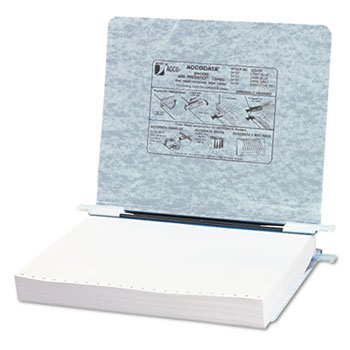 ACC54124 - Acco Pressboard Hanging Data Binder