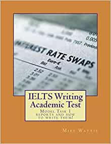 ielts academic writing reviews