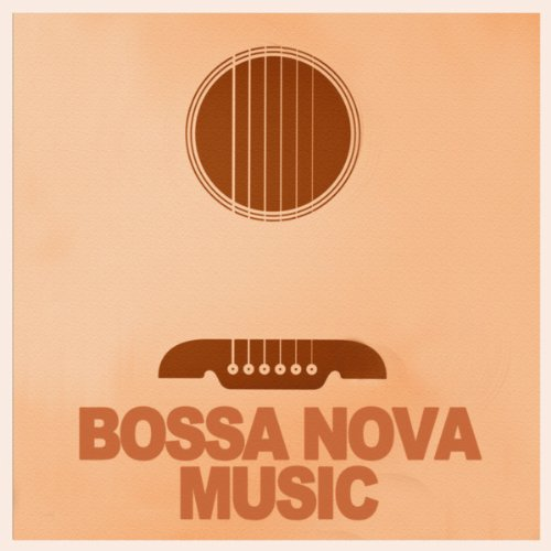 Bossa Nova Jazz Samba Mp3 songs