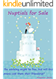 Nuptials for Sale