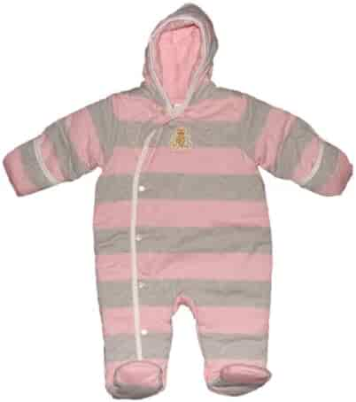 62ed262881713 Shopping $50 to $100 - Top Brands - Baby Girls - Baby - Clothing ...