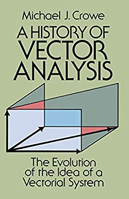 Vector Analysis Book Pdf
