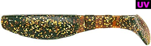 Relax Kopyto Classic Motoroil Glitter 8 cm; 5 Stk.