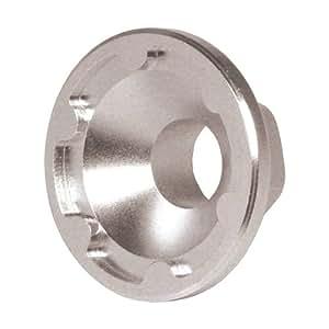 CYCLUS SW28 - Extractor para rodamiento interior FAG (hexagonal)