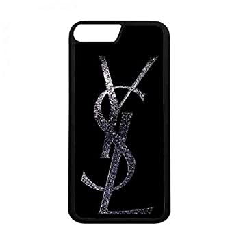 coque iphone 7 ysl