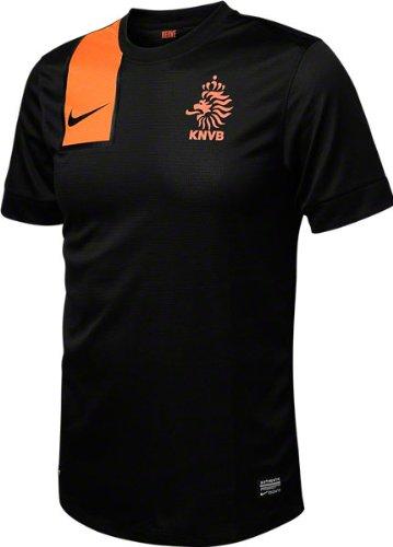 113256ab2ec 12-13 Holland Away Jersey