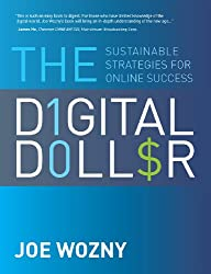 The Digital Dollar: Sustainable Strategies for Online Success