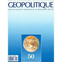 Géopolitique, numéro 50 : Indonésie, un géant dans le Pacifique