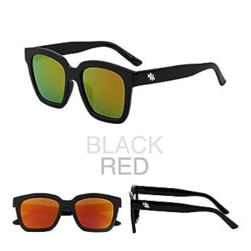 Retro gafas de sol, gafas de sol, gafas de sol para mujer ...