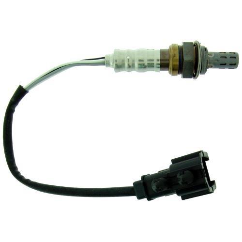 NGK 23130 Oxygen Sensor - NGK/NTK Packaging -