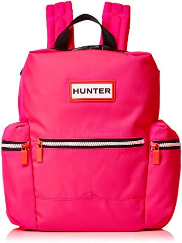 Hunter Original Topclip Backpack