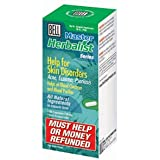 BELL SKIN DISORDERS 90CP BELL LIFESTYLE PRODUCTS