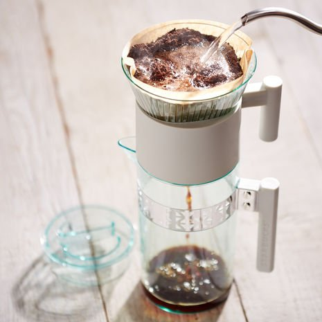 Starbucks Pour over Coffee Brewer 11036952 product image