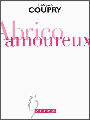 Abrico amoureux pdf, epub