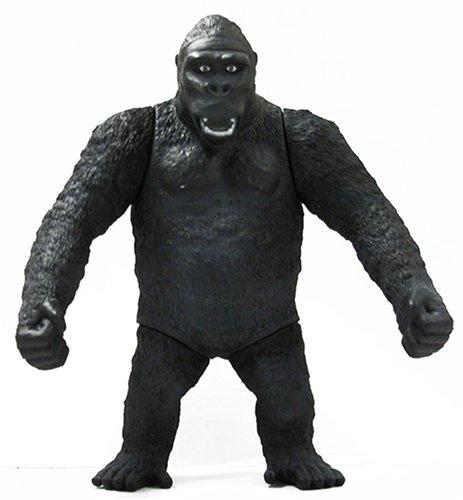 King Kong 1933  amazoncom