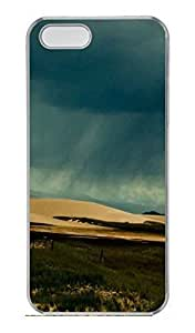 Amazing Clouds In The Sky Cover Case Skin For SamSung Galaxy S5 Mini Phone Case Cover Hard PC Transparent Kimberly Kurzendoerfer