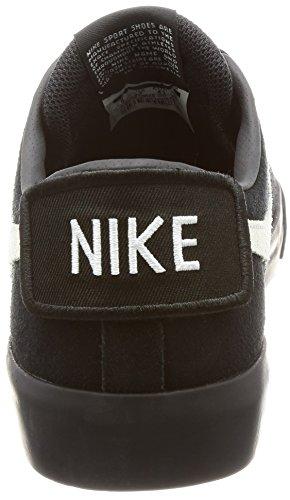 Nike Sb Blazer Zoom Laag Gt