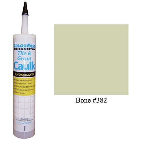 color-fast-caulk-matched-to-custom-building-products-bone-sanded-by-color-fast