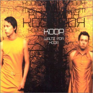 Waltz for Koop by Palm Pictures (Audio
