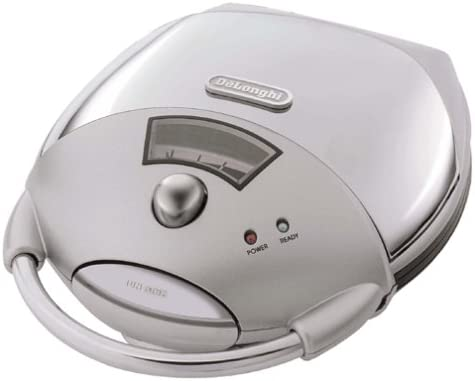 Delonghi WR30 Round Waffle Maker