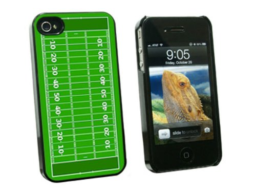 football cases for iphone 4 - 7