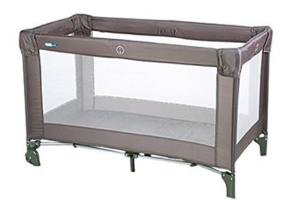 Bebé Due 3975 - Cunas y camas infantiles - Cunas de viaje