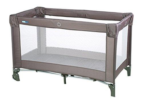 Beb/é Due 3975 Cunas y camas infantiles Cunas de viaje