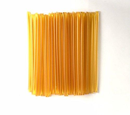 Lemon Honey Sticks - 7