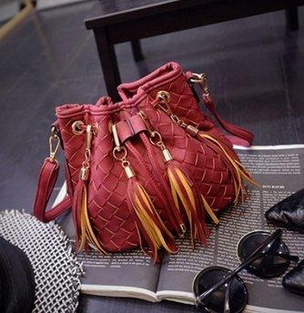 British Bag Brands - 9